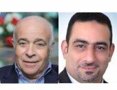صدام فى مجلس الترسانة مع أول حضور لصلاح عبدالفتاح