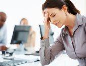 للنساء فقط.. ما أضرار انخفاض مستويات هرمون الاستروجين؟