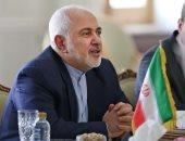 تشاورات مكثفة مع وزير خارجية إيران لإثنائه عن الاستقالة