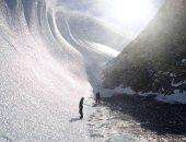 تقرير أممي يكشف عن تغير في درجات الحرارة عالميًا بما يزيد عن 3 درجات مئوية