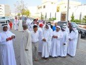 انطلاق جولة الإعادة من الانتخابات النيابية والبلدية فى البحرين