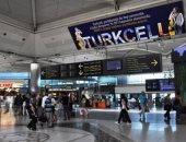 تركيا تبيع 10% من أسهم بورصة إسطنبول إلى قطر مقابل 200 مليون دولار