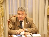 سياحة البرلمان توصى بسرعة إصدار قانون السياحة الموحد لحل مشاكل الاستثمار