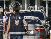 إصابة دبلوماسى بيلاروسى بجروح خطيرة إثر تعرضه لهجوم مسلح فى أنقرة