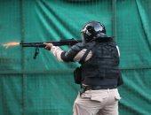 اعتقال 6 أشخاص فى الأرجنتين للاشتباه فى تورطهم بمقتل مسؤولين محليين