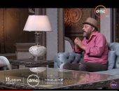 """غدًا.. عمرو عبد الجليل ضيف إسعاد يونس بـ""""صاحبة السعادة"""""""