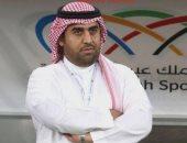 استقالة رئيس اتحاد جدة بعد الهزيمة أمام الأهلى فى الدورى السعودى