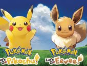 بيع 3 ملايين نسخة من وحدات Pokémon Let's Go بعد أسبوع من إطلاقها
