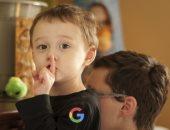 بالخطوات.. طريقة لحذف الأوامر الصوتية لمساعد Google Assistant