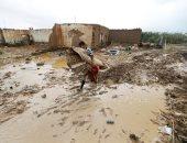 يونيسيف بالسودان تُدرب متطوعين على مواجهة آثار السيول