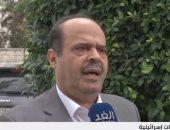 حكومة فلسطين: اتصالات مع أطراف عربية ودولية لوقف الانتهاكات إسرائيل بالقدس