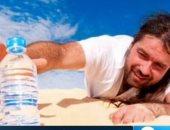 فيديو.. قلة النوم تزيد خطر الإصابة بالسكر وارتفاع الضغط والسمنة وأمراض الكلى