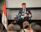 الاتحاد الأوروبى وشركاء مصريون ودوليون يطلقون حملة وطنية لمكافحة التحرش