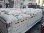 نائب رئيس غرفة الحبوب: المصريون يستهلكون 8 ملايين طن دقيق سنويا