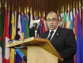 وزير الزراعة: طرح أراضى جديدة لزراعة أصناف الزيتون المتخصص فى إنتاج الزيت
