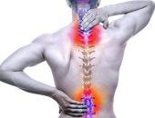 العلاج بالخلايا الجذعية يحسن الوظيفة الحركية للمرضى بعد إصابات الحبل الشوكى