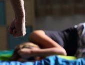 6 مراهقين يتناوبون على اغتصاب قاصر فى إسرائيل