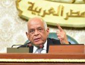 بيانات عاجلة تطالب بوقف تعيينات بنك ناصر ومحاسبة المقصرين بصحة الإسكندرية
