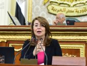 فيديو.. وزيرة التضامن تكشف برامج رعاية وحماية المواطنين