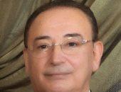 """نائب رئيس """"المصرية اللبنانية"""" يطلق مبادرة لتشجيع الإبتكار فى الصناعة"""