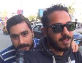 """فيديو.. مصر فيها كام حزب؟!.. شاهد إجابات المصريين على """"زقلة"""""""