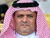 فيديو.. رئيس مجلس الغرف السعودية: مصر أصبحث أكثر جذبا للاستثمارات