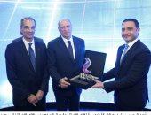 """""""المصرية للاتصالات WE"""" تستعرض أحدث تطبيقات إنترنت الأشياء وتكنولوجيا المستقبل"""