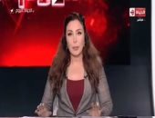 """وزير البترول فى حوار خاص مع لبنى عسل بـ""""الحياة اليوم"""".. الليلة"""