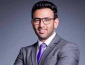 """إبراهيم فايق يشيد بانفراد """"اليوم السابع"""" في خناقة عبد الحفيظ وكهربا في الأهلي"""