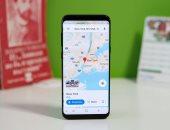 اختار ما بين الوجبات الأكثر شعبية من خلال خرائط جوجل.. ميزة جديدة اعرفها