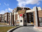 """الإسكان تعلن تسليم 360 وحدة بمشروع """"دار مصر"""" بالعاشر 2 ديسمبر المقبل"""