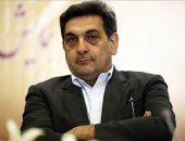 إيران..انفراج أزمة رئيس بلدية العاصمة وإستياء من غياب الرقابة على الأسواق
