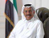 خلف الحبتور يطالب الدول العربية بالتعاون مع السعودية ضد توسع إيران ومهاجمتها