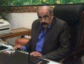 محافظة الجيزة: إنشاء شوادر ثابتة لتوفير السلع الغذائية بأسعار مخفضة