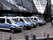 مئات المواطنين فى ألمانيا يستغيثون بالشرطة.. مش هتصدق السبب