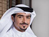 العامرى: اختيار معرض الشارقة ضمن إنجازات أوائل الإمارات تقديرًا لمكانة الكتاب