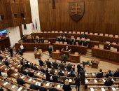 استقالة وزير خارجية سلوفاكيا احتجاجا على رفض اتفاقية الأمم المتحدة للهجرة الآمنة