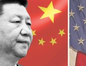 """أمريكا والصين تعدان بـ""""احترام دولة القانون"""" فى القضايا التجارية بينهم"""