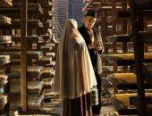الصحافة العالمية تبرز اختيار مصر لفيلم ورد مسموم للترشح للأوسكار