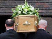 الجارديان: أسعار الجنازات ببريطانيا تفوق تكاليف الطعام فى عام