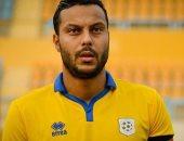 أحمد سمير فرج: لاعبو الإسماعيلى لم يذهبوا إلى برج العرب والأزمة فى الإدارة