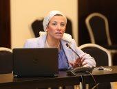 وزيرة البيئة: 3 قوانين أمام مجلس النواب خلال الفترة المقبلة