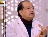 عالم مصريات: ما تم اكتشافه من آثار لا يتعدى ١٪ مما فى باطن الأرض