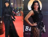 نقابة المهن التمثيلية منزعجة من التصعيد غير المبرر لسلوك رانيا يوسف