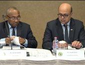 رسميا.. الكاف يعلن سحب تنظيم أمم أفريقيا 2019 من الكاميرون