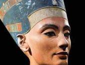 """السينما الإسبانية تروى نهاية إخناتون ونفرتيتى فى مصر القديمة من خلال فيلم """"Hereje"""""""