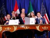 وزراء مجموعة العشرين يتعهدون بالسعى لإصلاح منظمة التجارة العالمية