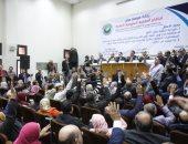 لجنة انتخابات الصيادلة: 210 مرشحين يتقدمون بأوراقهم لانتخابات النقابة