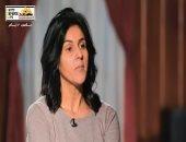 الفنانة الجزائرية سعاد ماسى: الجمهور المصرى ذواق وزرت للقاهرة 20 مرة