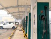 باناسونيك وتويوتا يتعاونان لصناعة بطاريات السيارات الكهربائية